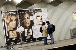 photoshop_adbusting_berlin_1-600x398.jpeg