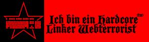 LinkerWebterroristHardcore.png