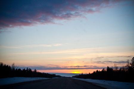 M_D3_SunsetRoad_III.jpg