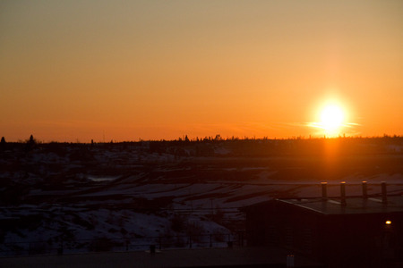 M_D4_FF_SunsetOverFlinFlon.jpg