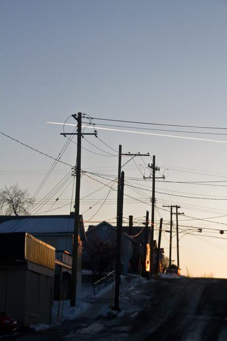 M_D4_FF_SunsetStreet.jpg