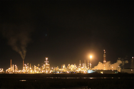 M_D5_EdmontenRefinery.jpg