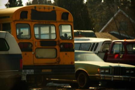 O_D1_70sCarSchoolbus.jpg