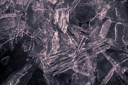 O_D2_IceCrystals.jpg