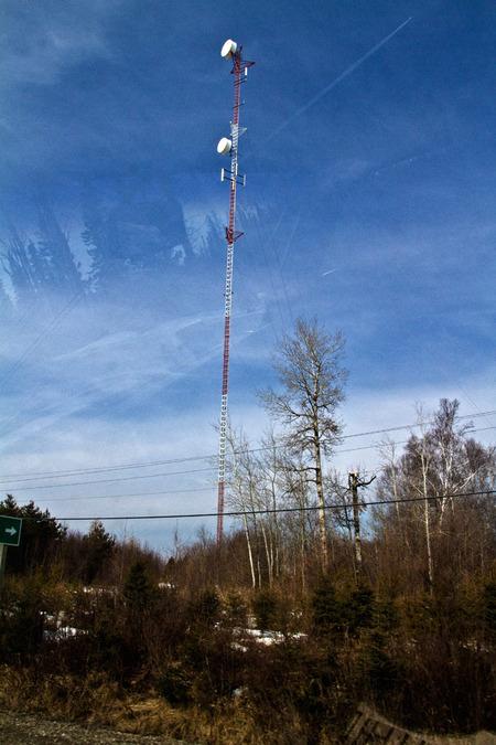 O_D2_RadioTower.jpg
