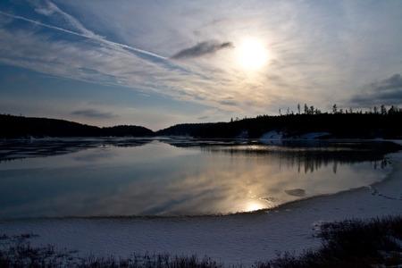 O_D2_SunsetLake.jpg