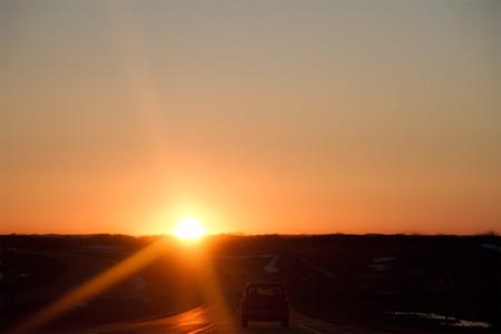 S_D5_Sunrise.jpg