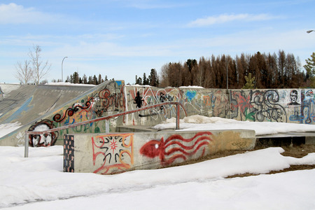 A_D5_EdsonSkatePark_II.jpg