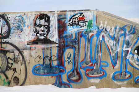 A_D5_EdsonSkatePark_graffitti.jpg