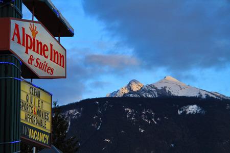 A_D7_AlpineInnMotel.jpg