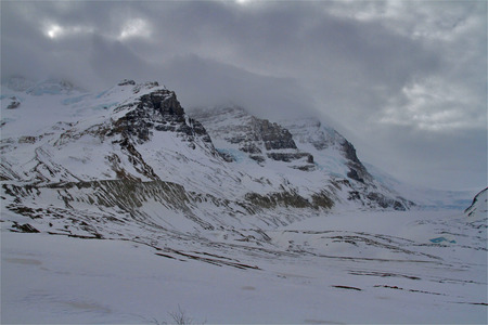 A_D7_IceFields.jpg