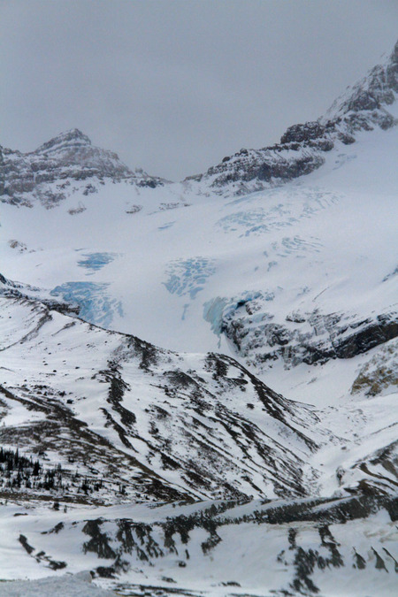 A_D7_IceFields_II.jpg