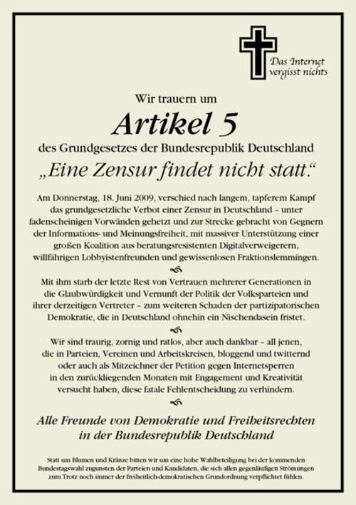 asc-artikel5.jpg
