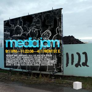 mediaJam1122_invite4.jpg