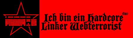 linker-hardcore-webterrorist.png