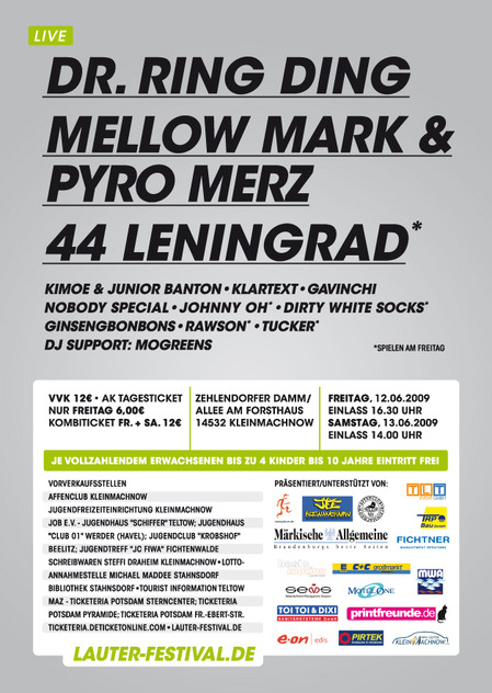 flyer_back_web.jpg