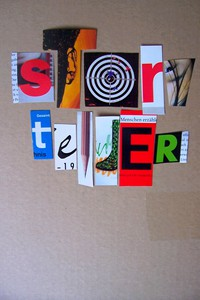 storyteller1.jpg