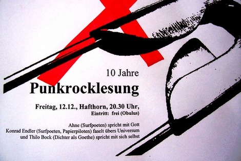 punkrock2.jpg