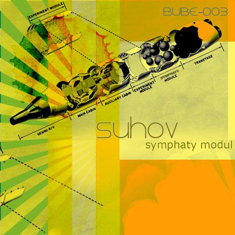 suhov-symphaty-modul-ep-bube003.jpg