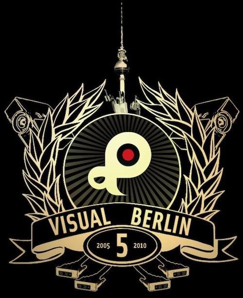 vb5.jpg
