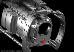 RedOneCamera.png